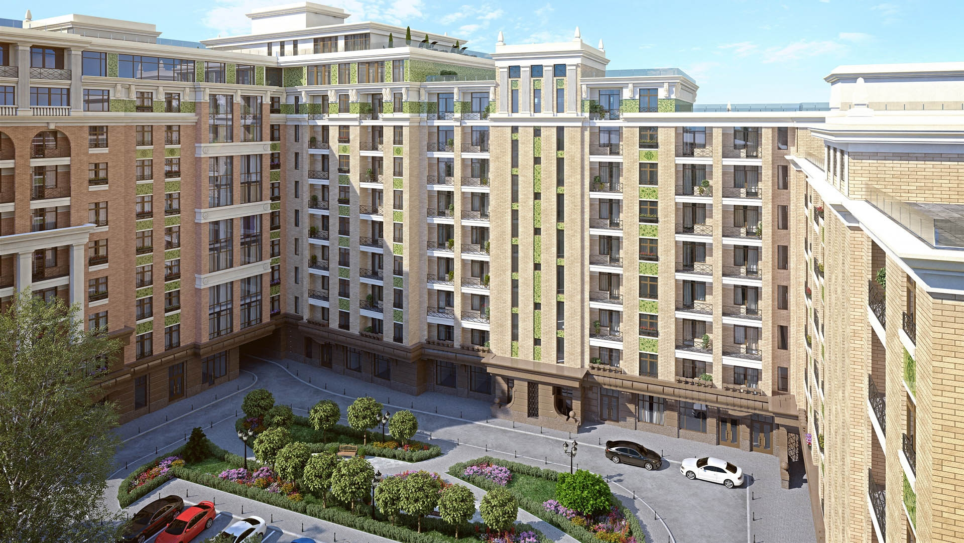 Картинки по запросу продажа недвижимости в москве