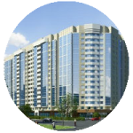 prodazha-stroyashixsya-kvartir