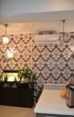 Продажа 3-х комнатной квартиры в г. Пушкино МО
