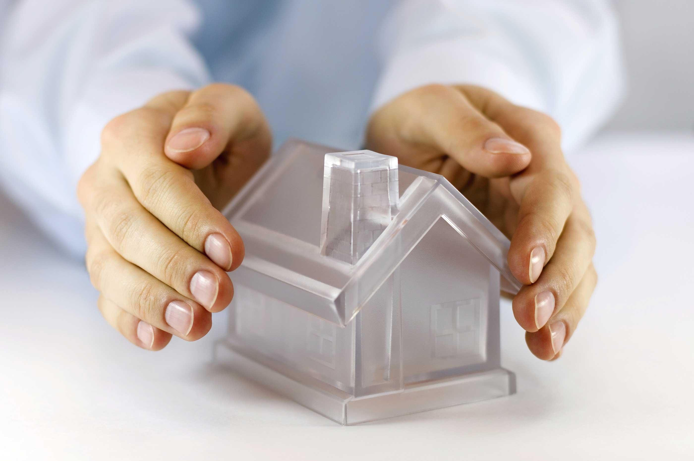 Сопровождение продажи квартиры