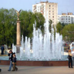 agentstvo-nedvijimosti-v-g-pushkino(1)