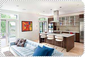 Купить квартиру-студию недорого