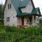 prodaja-domov-v-pushkinskom-rajone