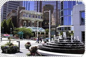 Квартиры в центре города - Возможности и преимущества