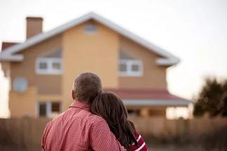 Сопровождение покупки квартиры