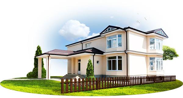 Продажа загородной недвижимости в Московской области