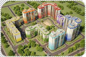 Продажа строящихся квартир в Пушкино - хорошая перспектива