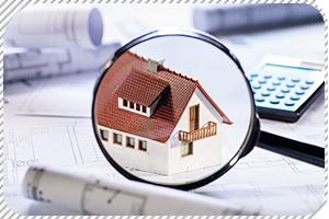 Оценка стоимости дома: Выбираем лучшее