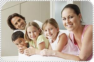 Оценка жилого дома: Правила и условия
