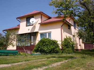 Продажа дома в Ашукино