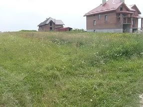 Продажа недвижимости в Ивантеевке