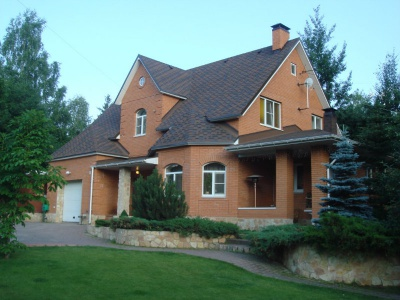 Продажа дома в Пушкино