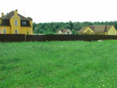 Продажа недвижимости в Софрино