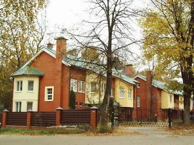 Продажа недвижимости в Тарасовке