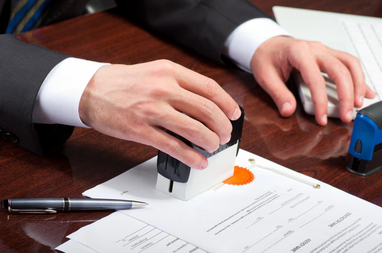 регистрация сделок с недвижимостью нотариусами течение