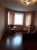 Продается 1 -комнатная квартира