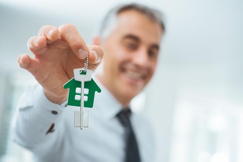 Основные причины отказа банков в выдаче ипотеки